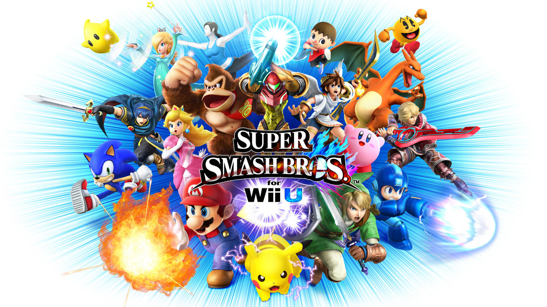 super-smash-bros-wii-u-thumbnail